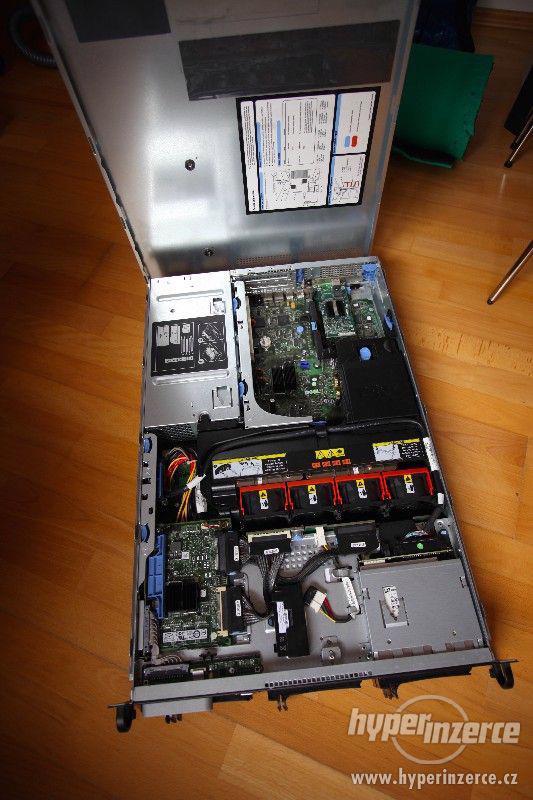 Dell PowerEdge 2950 - foto 3
