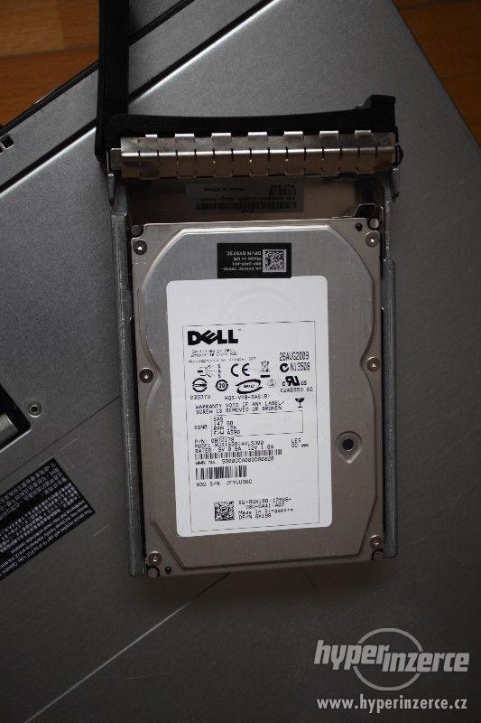 Dell PowerEdge 2950 - foto 4