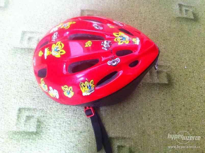 helma S/M - foto 1