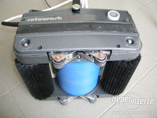 Rotowasch R2 - foto 9