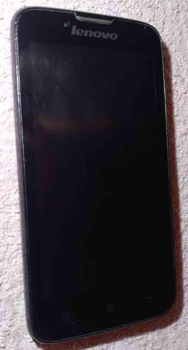 Nefunkční telefony k opravě nebo na ND -LEVNĚ!!! - foto 9