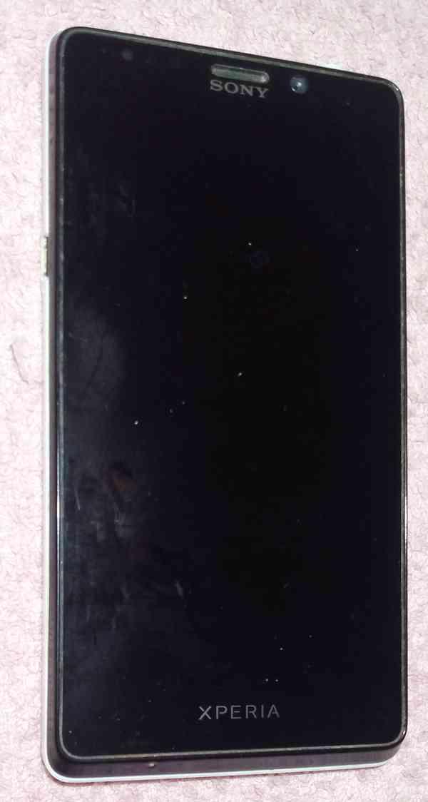 Nefunkční telefony k opravě nebo na ND -LEVNĚ!!! - foto 7