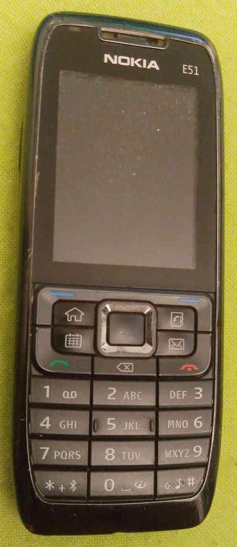 Nefunkční telefony k opravě nebo na ND -LEVNĚ!!! - foto 14