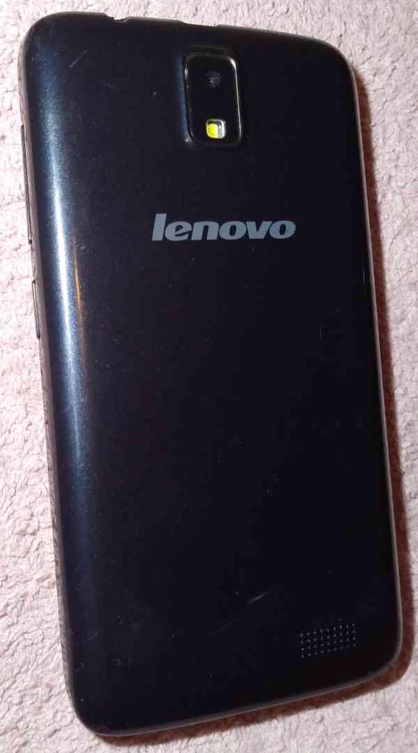 Nefunkční telefony k opravě nebo na ND -LEVNĚ!!! - foto 10