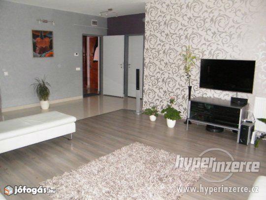 Exkluzivní byt Maďarsko, Várpalota - foto 2