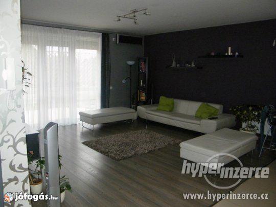 Exkluzivní byt Maďarsko, Várpalota - foto 4