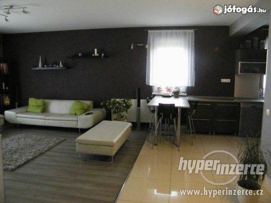 Exkluzivní byt Maďarsko, Várpalota - foto 6