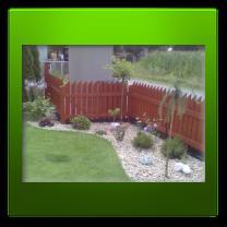 Udržba a realizace zahrad - foto 3
