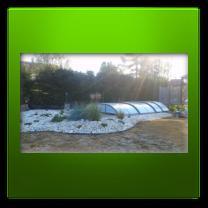 Udržba a realizace zahrad - foto 4