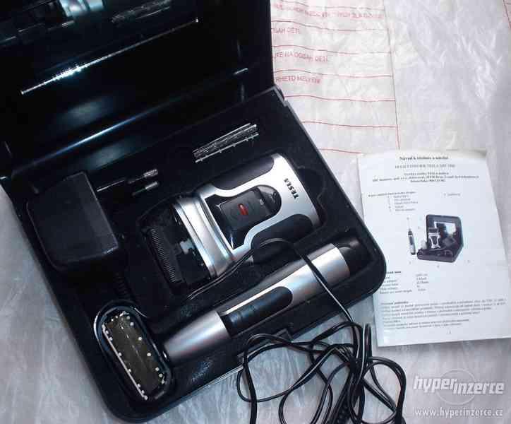 Reproduktory - Hifi subwoofer, basák domácí kino, router, sw - foto 3