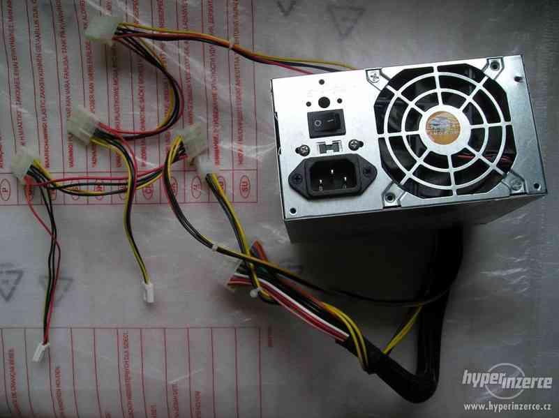 Reproduktory - Hifi subwoofer, basák domácí kino, router, sw - foto 8
