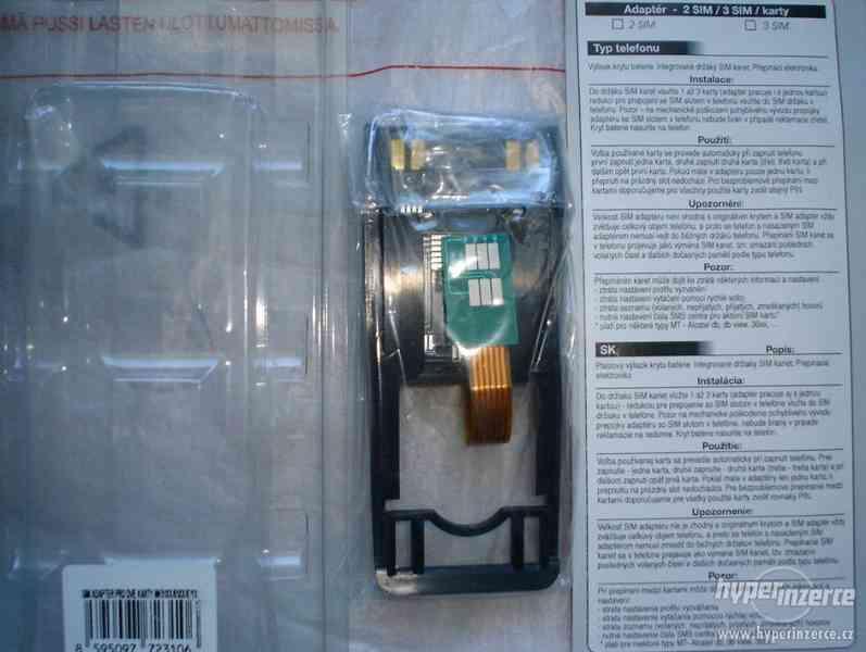 Reproduktory - Hifi subwoofer, basák domácí kino, router, sw - foto 10