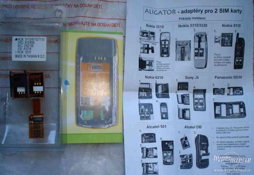 Reproduktory - Hifi subwoofer, basák domácí kino, router, sw - foto 11
