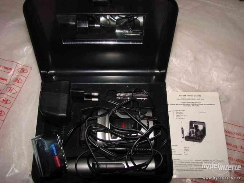 Reproduktory - Hifi subwoofer, basák domácí kino, router, sw - foto 13