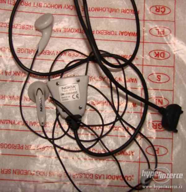 Reproduktory - Hifi subwoofer, basák domácí kino, router, sw - foto 18