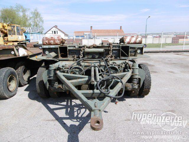 TRANSPORTA P-50 (ID 10454) - foto 17
