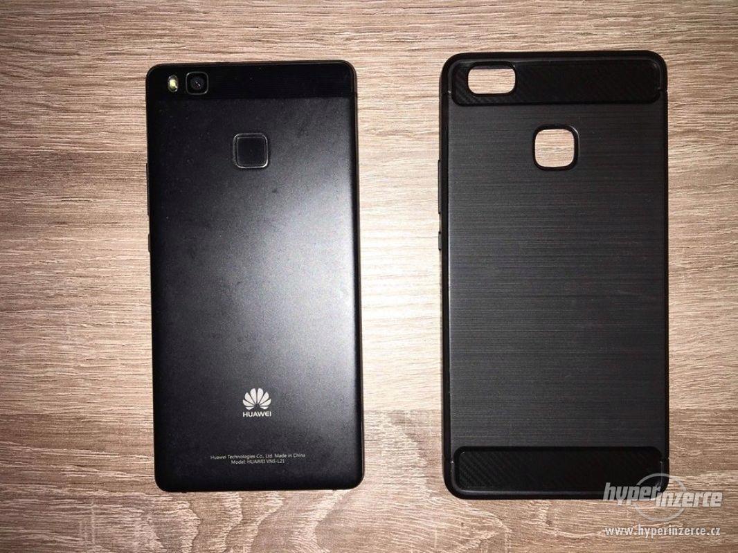 Huawei P9 lite - foto 1