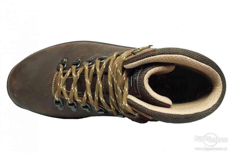 Meran (pánská i dámská obuv) - foto 3