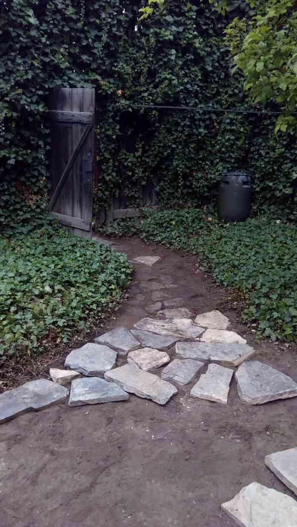Vaše zahrada je Potěšení :) - foto 3