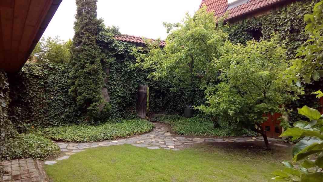 Vaše zahrada je Potěšení :) - foto 2