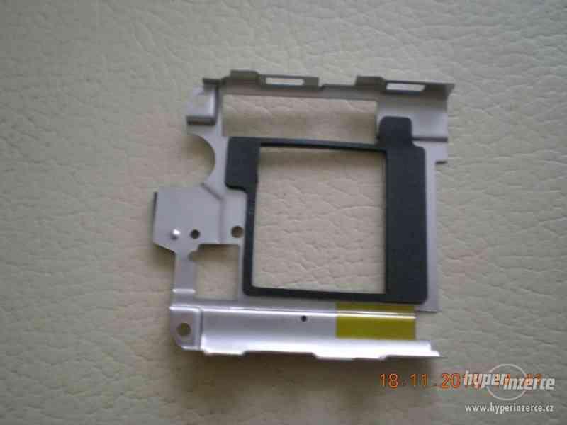 Motorola V360 - vše ORIGINÁL Motorola od 1,-Kč - foto 19