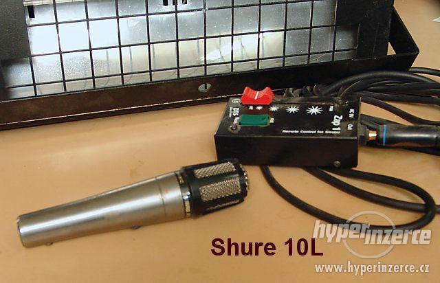 Prodám různé elektro zařízení - foto 4