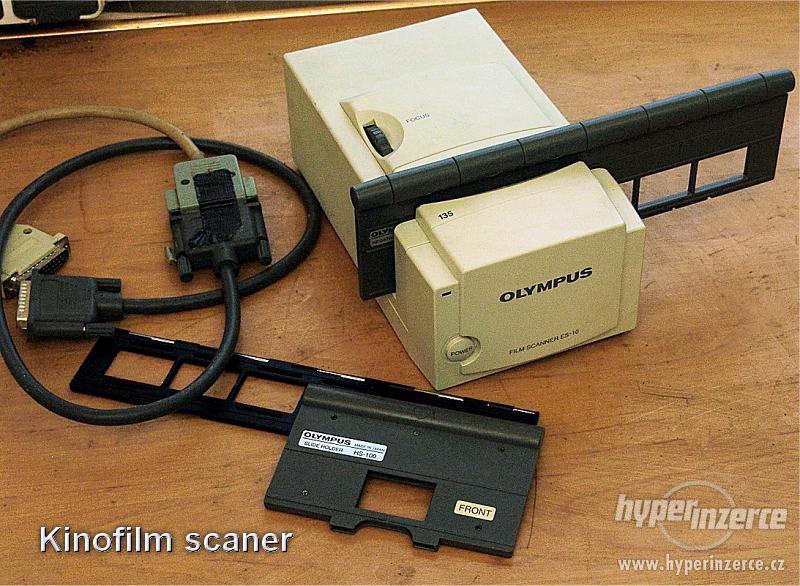 Prodám různé elektro zařízení - foto 6
