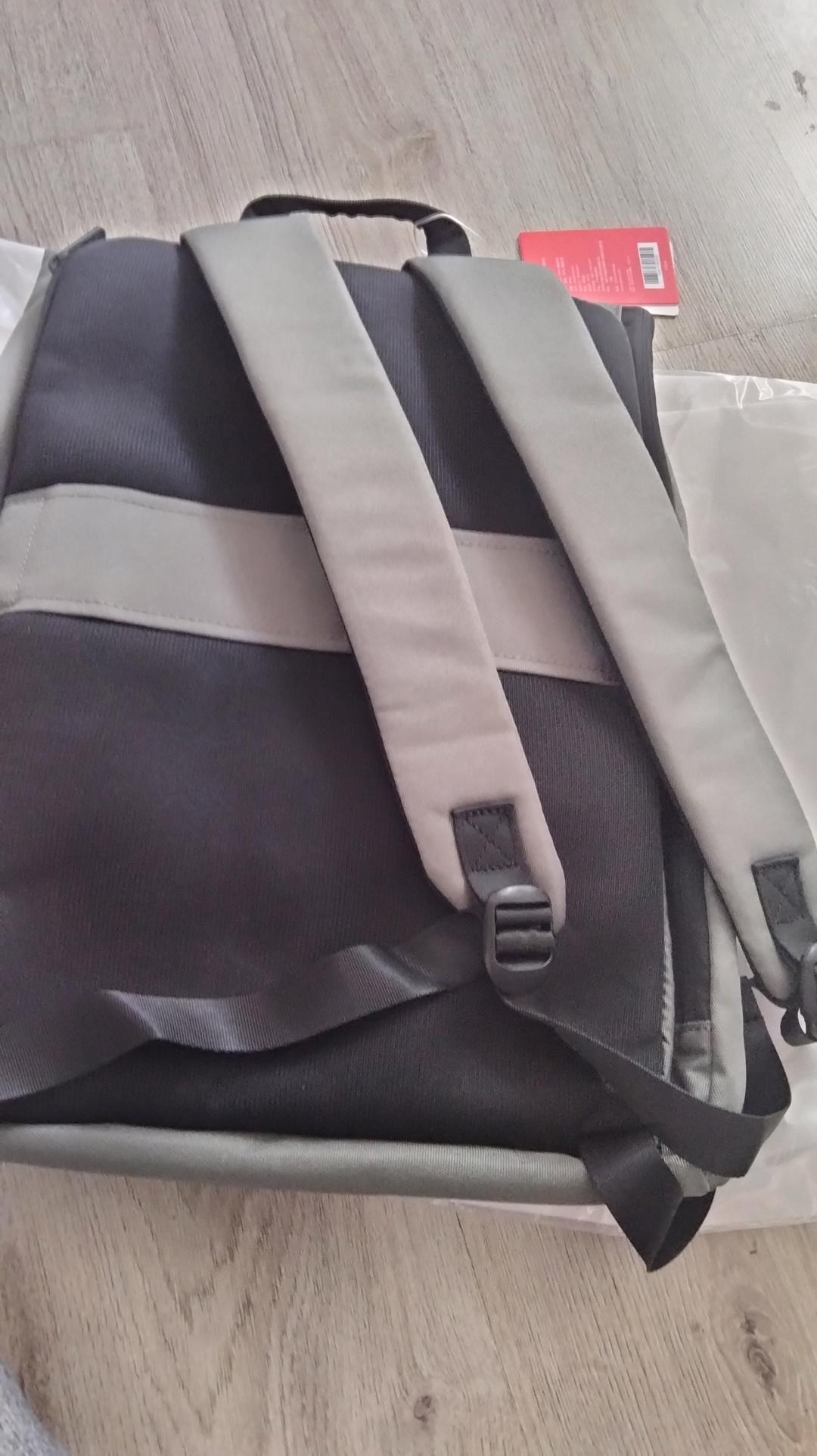 Batoh OnePlus - foto 1