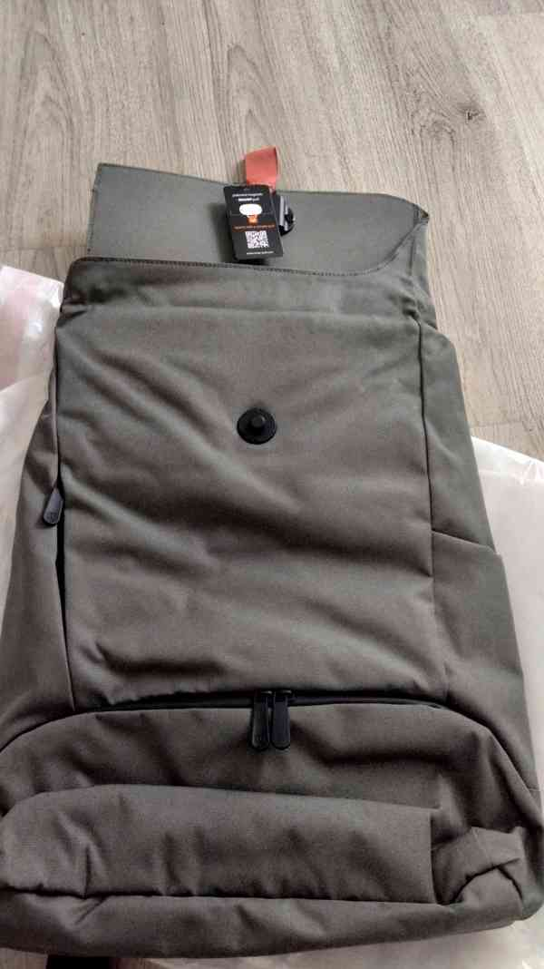 Batoh OnePlus - foto 2