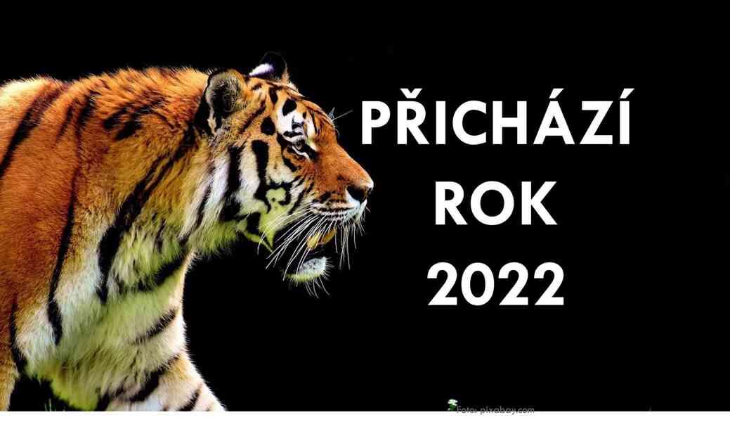 Připravte se dobře na nejisté období v roce 2022 - foto 1