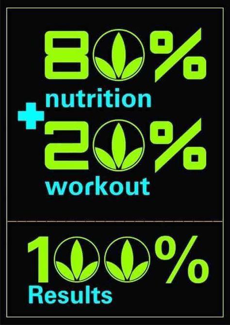 Zdravý životní styl - foto 1