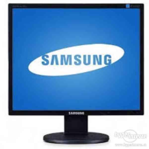 """Monitor 19"""" Samsung 943N - foto 1"""