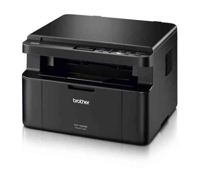 Laserová tiskárna - Koupím laserovou tiskárnu