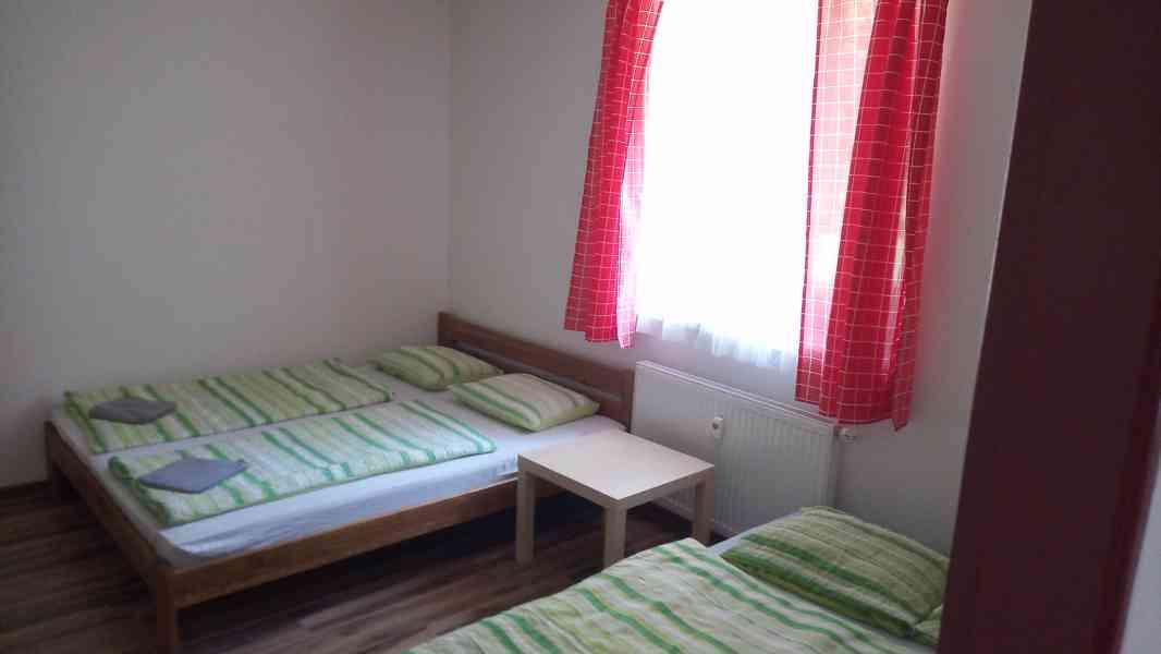 Pronájem 1+1, Ostrava - Slezská Ostrava, Kasární, 7300Kč - foto 8