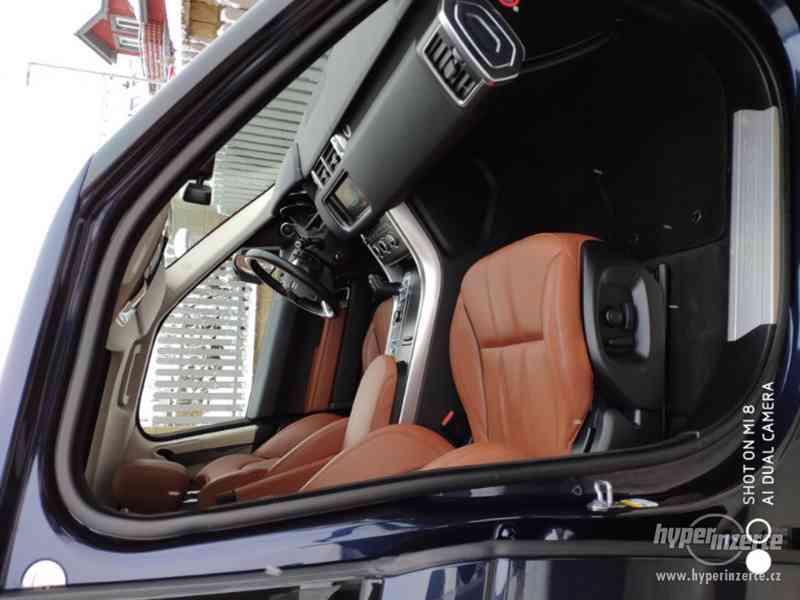 Land Rover Range Rover - foto 10