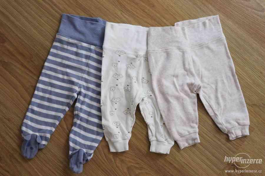 Sada oblečení vel.62 - foto 2