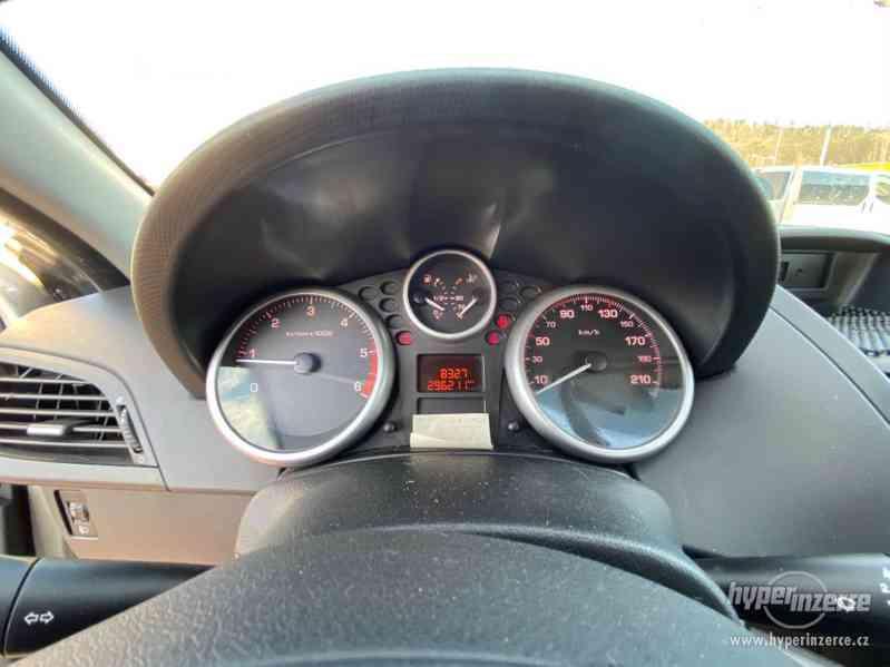 Peugeot 207 SW 1.6 HDI 66kw - foto 5