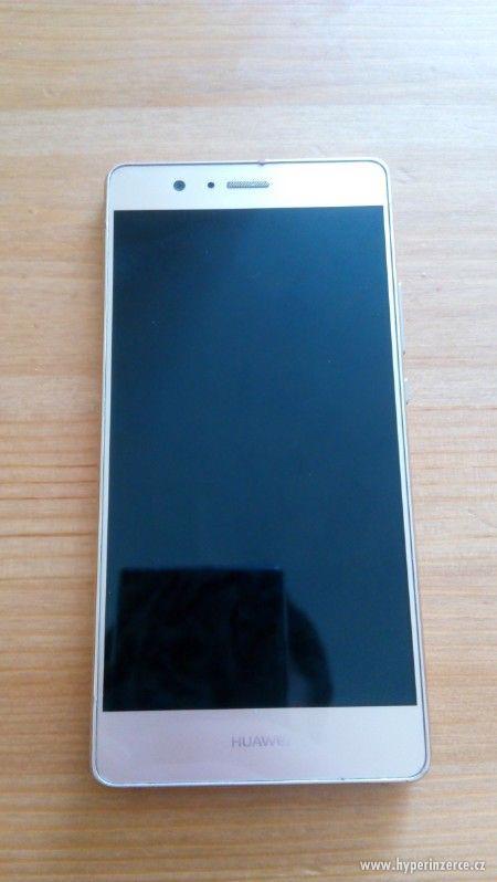 Huawei P9 lite - VNS - L21