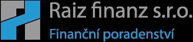 Společnost Raiz finanz hledá spolupracovníky.