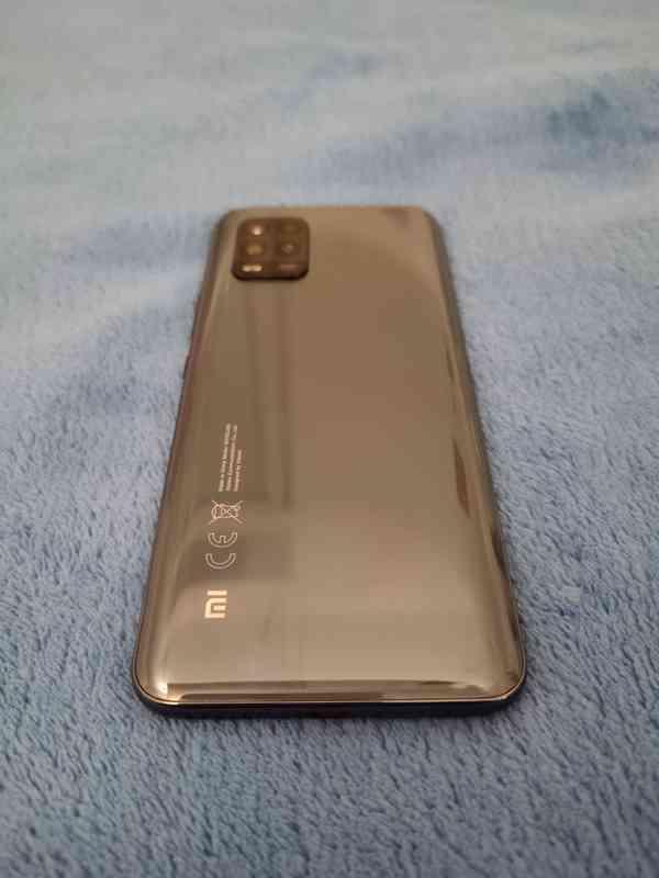Xiaomi Mi 10 lite 5G 6/64GB - foto 3