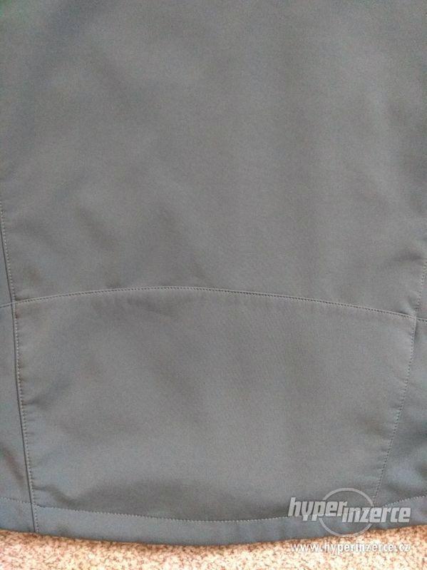 Nová pánská softshellová bunda HUSKY - L - 10 000/10 000 - foto 12