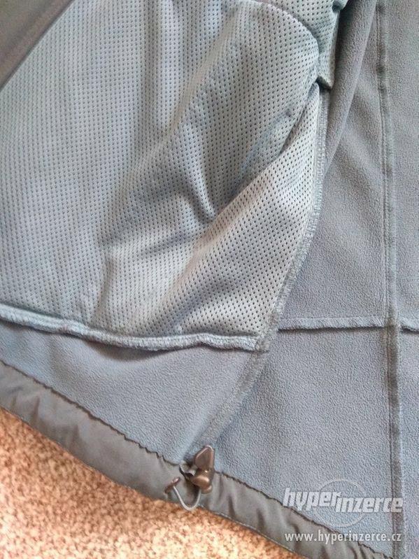 Nová pánská softshellová bunda HUSKY - L - 10 000/10 000 - foto 14