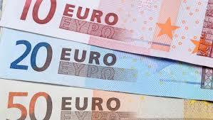 Nabídka nebankovního úvěru pro všechny české - foto 1