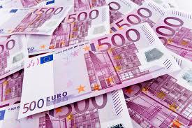 Nabídka nebankovního úvěru pro všechny české - foto 2