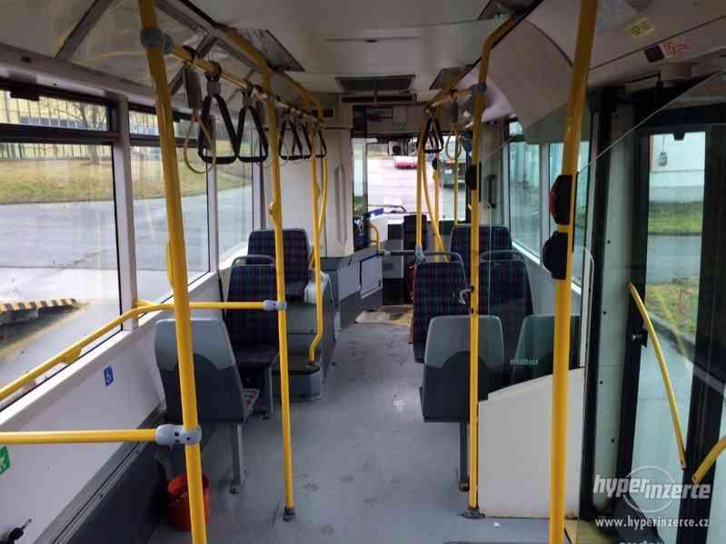 IRISBUS  CITY  BUS - foto 7