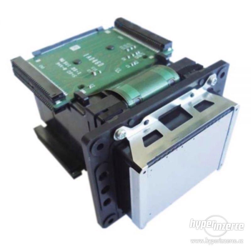 Epson GS-6000 Printhead - F188000 (ARIZAPRINT) - foto 1