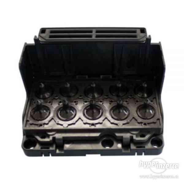 Epson GS-6000 Printhead - F188000 (ARIZAPRINT) - foto 2
