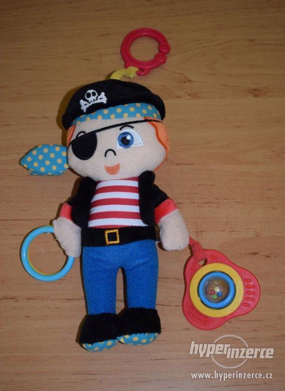 Prodám dětské hračky - foto 3