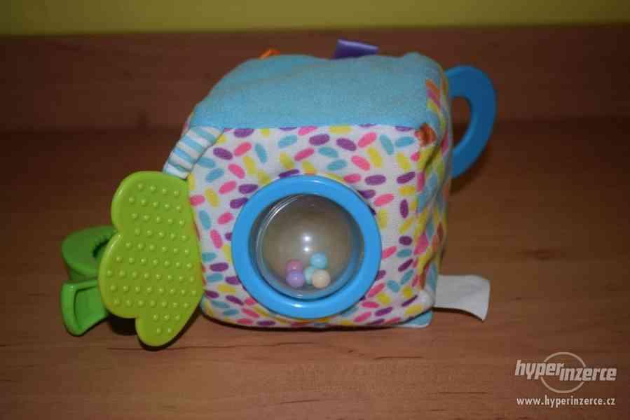 Prodám dětské hračky - foto 4