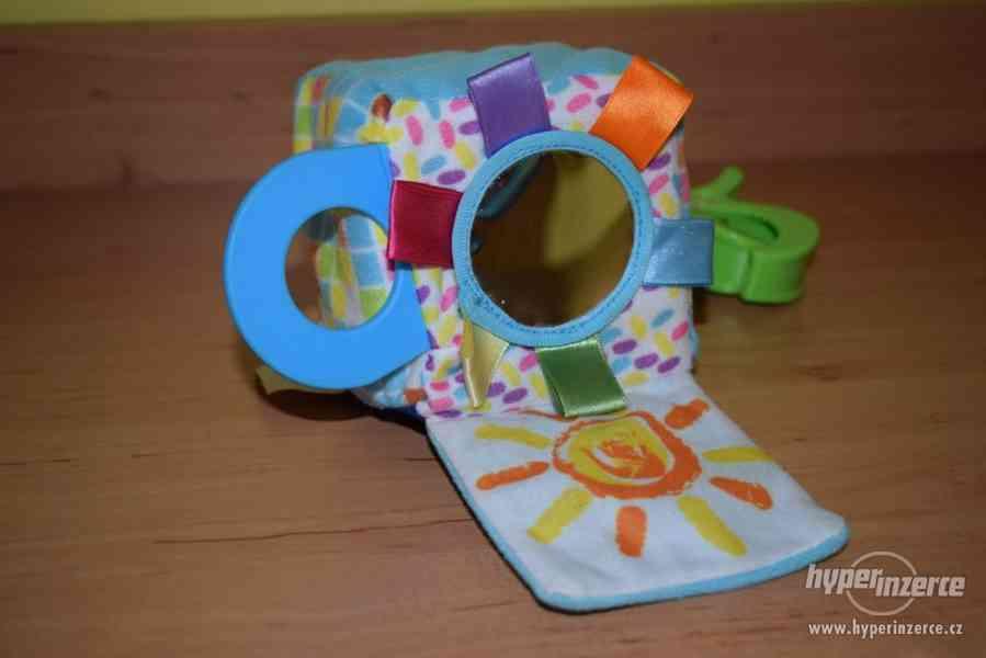 Prodám dětské hračky - foto 5